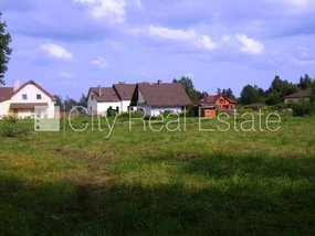 Land for sale in Jelgavas district, Jelgava 267971