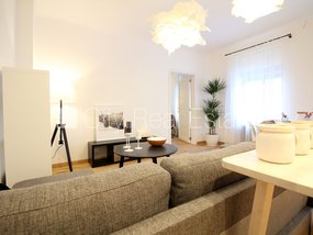 Apartment for sale in Riga, Riga center 416944