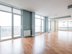 Apartment for sale in Riga, Imanta 425187