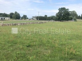 Land for sale in Talsu district, Valgalciems