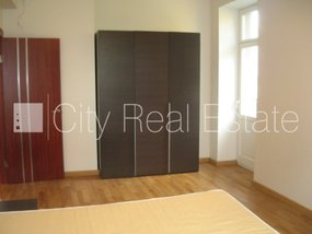 Apartment for sale in Riga, Petersala 298009