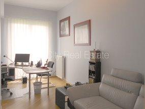 Apartment for sale in Riga, Kliversala 417598