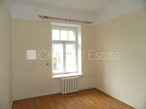 Apartment for rent in Riga, Riga center 399123