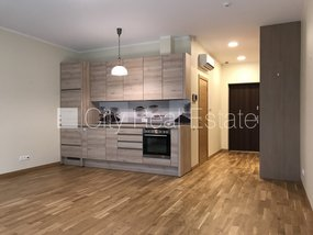 Apartment for rent in Riga, Riga center 418930