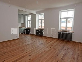Apartment for sale in Riga, Riga center 423233