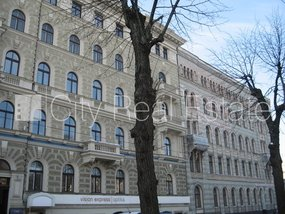 Apartment for sale in Riga, Riga center 292127