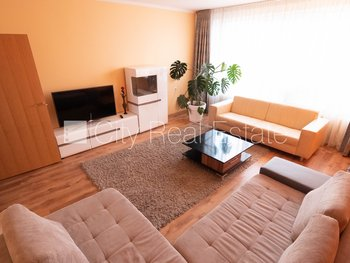 Apartment for sale in Riga, Riga center 422304