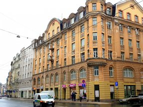Apartment for sale in Riga, Riga center 422723