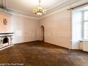 Apartment for rent in Riga, Riga center 429855