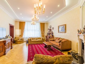 Apartment for sale in Riga, Riga center 424321
