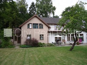 House for sale in Jurmala, Vaivari