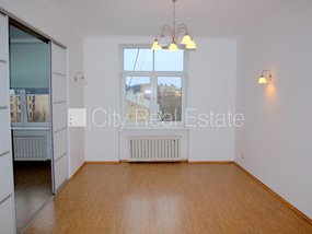 Apartment for sale in Riga, Riga center 422481
