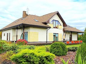 House for sell in Jelgavas district, Jelgava 413004