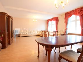 Apartment for shortterm rent in Riga, Riga center 423967
