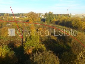 Land for sale in Riga district, Stopinu parish 425901