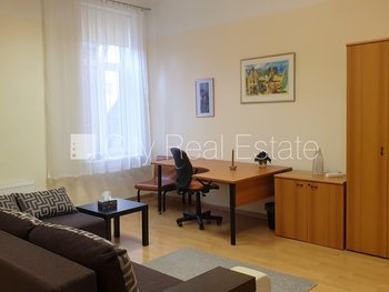 Apartment for rent in Riga, Riga center 425590