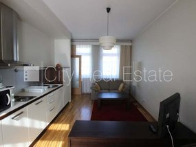 Apartment for shortterm rent in Riga, Vecriga (Old Riga) 100685