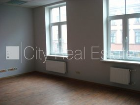 Commercial premises for lease in Riga, Riga center 222663