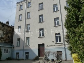 Room for rent in Riga, Riga center 423723