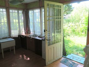 House for sale in Jurmala, Kauguri 418391