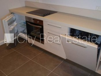 Apartment for rent in Riga, Riga center 250527