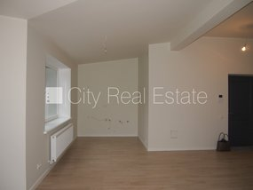 Apartment for sale in Riga, Riga center 416546