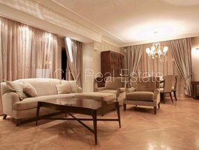 Apartment for sale in Riga, Riga center 424879