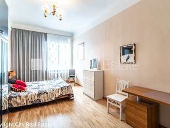 Apartment for rent in Riga, Riga center 238059