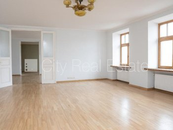 Apartment for rent in Riga, Riga center 422644