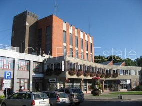 Commercial premises for lease in Talsu district, Talsi 397154