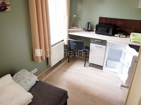 Apartment for rent in Riga, Riga center 421202