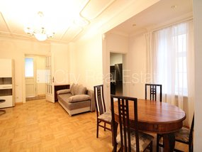 Apartment for sale in Riga, Riga center 424432