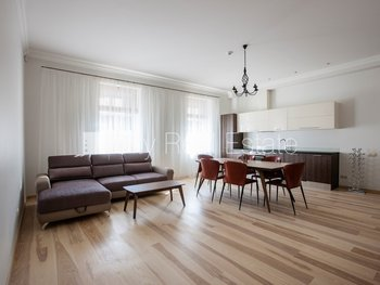 Apartment for sale in Riga, Riga center 420733