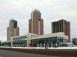 Panorama Plaza 4