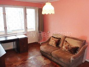 Apartment for sale in Riga, Ilguciems 429327