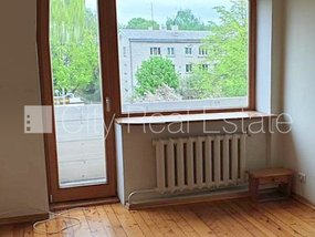 Apartment for sale in Riga, Ziepniekkalns 421973
