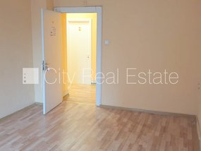 Commercial premises for lease in Riga, Riga center 422775