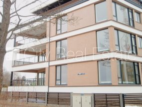 Apartment for sale in Jurmala, Dzintari 408078