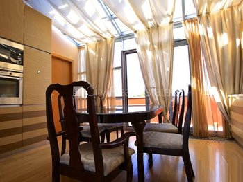 Apartment for sale in Riga, Kliversala 423980