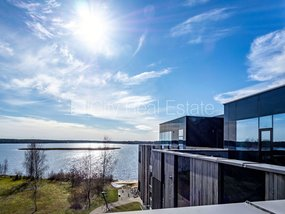 Apartment for sale in Riga district, Baltezers 426255