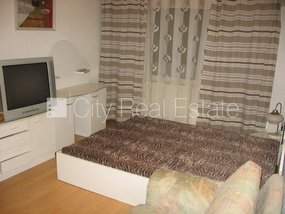 Apartment for shortterm rent in Jurmala, Bulduri 427154