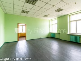 Commercial premises for lease in Riga, Agenskalns 424319