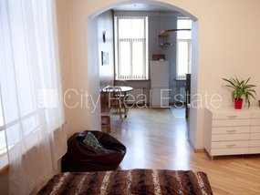 Apartment for rent in Riga, Vecriga (Old Riga) 413119