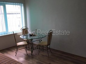 Apartment for rent in Riga, Riga center 268700