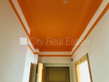 Apartment for sale in Riga, Riga center 420551