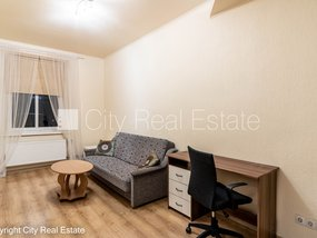 Apartment for rent in Riga, Riga center 475631