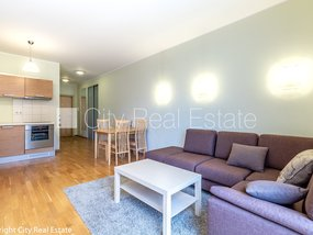 Apartment for rent in Riga, Riga center 424574