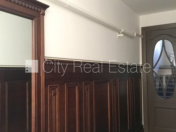 Apartment for sale in Riga, Riga center 421786