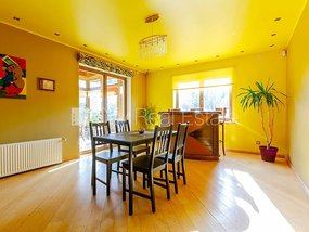 House for sale in Riga district, Langstini
