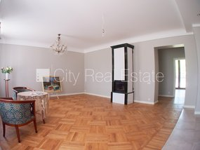 Apartment for sale in Riga, Kipsala 418304